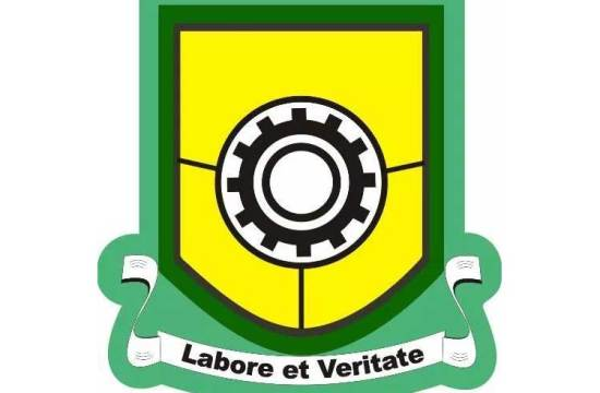 Yabatech College Nigeria