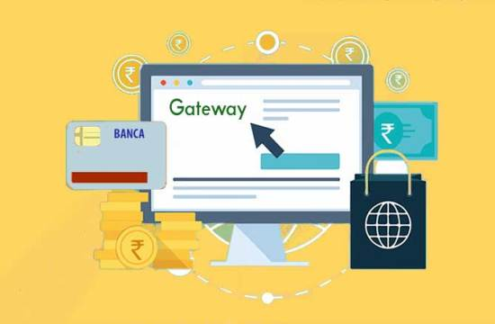 gn payment gateway