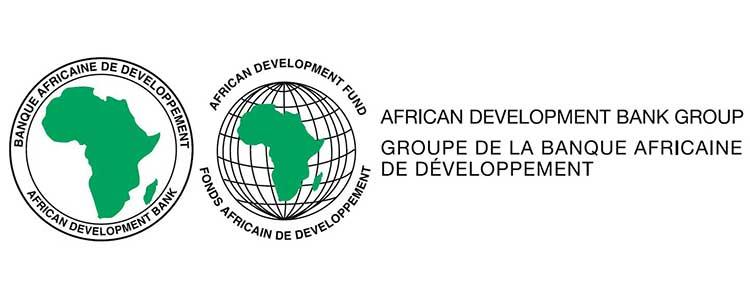 Fondo africano desarrollo ADB