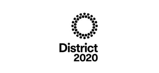 district 2020 dubai