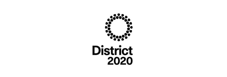 district 2020 dubai
