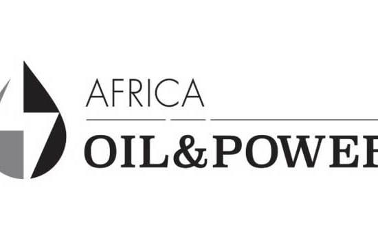 africa oil + power