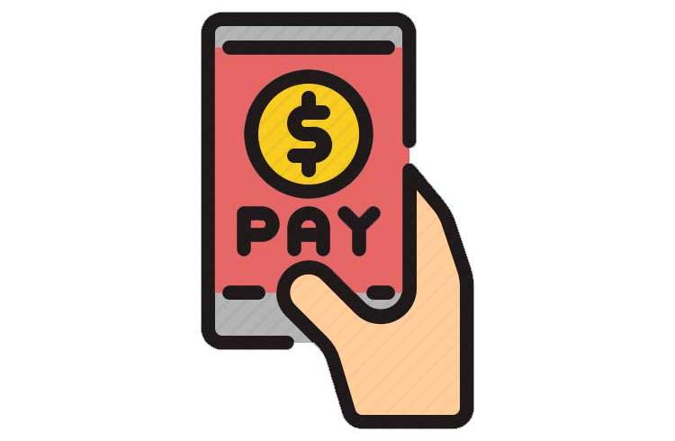 gn mobile money payment