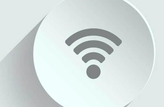 wifi connectivity wireless