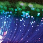 Rolling Out Fibre: Operators look to expand their OFC reach
