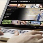 Video in Demand