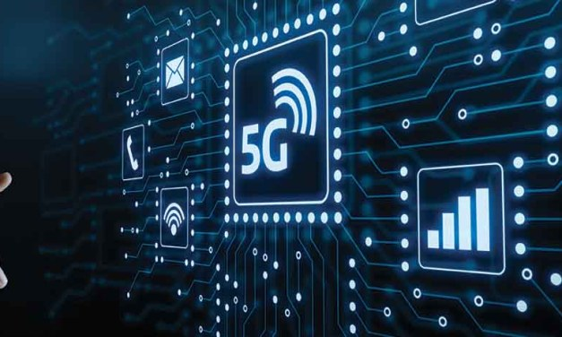 Creating a 5G Ecosystem