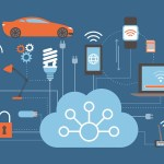 Becoming Mainstream- IoT adoption on an upswing