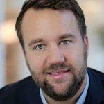 Interview with Ericsson's Mathias Hellman