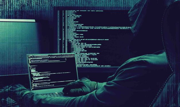 Hack Alert