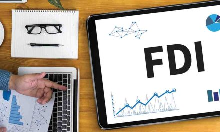 Investment Positive: FDI inflows into the sector surge