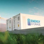 Leaning Towards Li-ion: Towercos look to replace DG sets with more efficient battery solutions