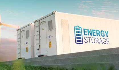 Leaning Towards Li-ion:Towercos look to replace DG sets with more efficient battery solutions