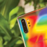 Samsung:Bringing innovation across its smartphone range