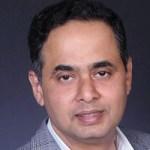 Interview with Cisco's Anand Bhaskar