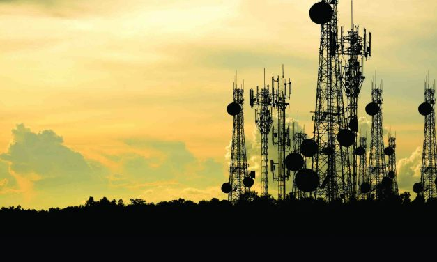 Telecom Rewind : Big successes, major setbacks