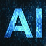 MeitY gets go-ahead to implement National AI Mission, NITI Aayog to help in planning