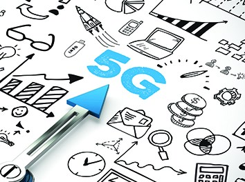 DoT looking to start 5G trials soon; discusses use cases with telcos, vendors