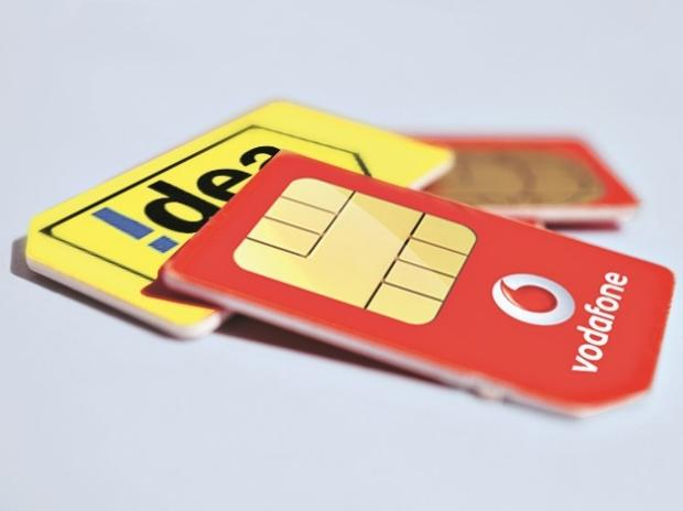 Vodafone Idea's self assessed AGR dues stand at Rs.215.33 billion