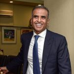 Sunil Mittal meets finance and telecom ministers to discuss financial woes