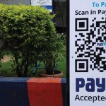 Paytm: Fresh focus on merchant payments
