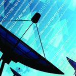 DCC accepts TRAI's call for allowing VSAT operators to provide satellite-based backhaul connectivity to telcos