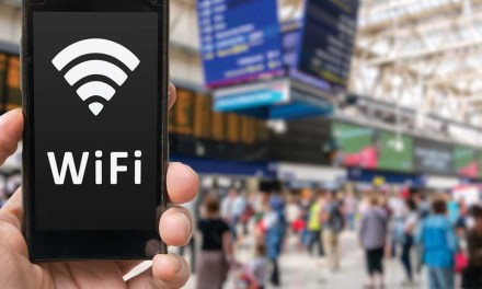 Enhancing Coverage : Industry and policy initiatives in the public Wi-Fi space