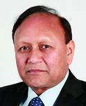 """""""Digitalisation will democratise the industry"""" : Views of Umang Das"""