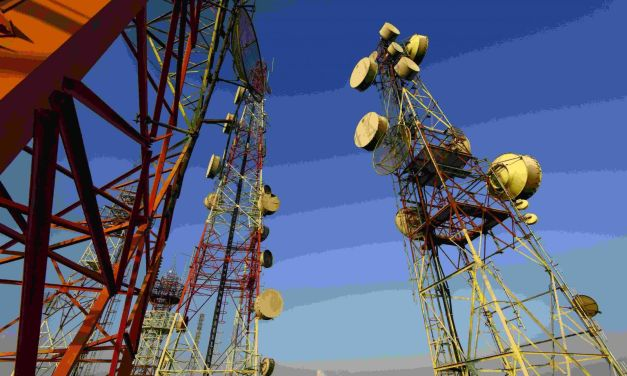 Department of Space, and defence ministry agree to vacate spectrum worth Rs 610 billion for 5G services