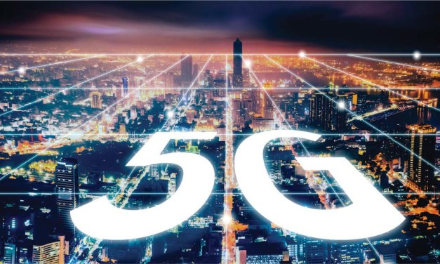 Virtual World: Global players step up NFV adoption to build future-ready network