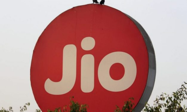 Intel Capital, investment arm of Intel Corporation to invest Rs 18.94 billion in Jio Platforms