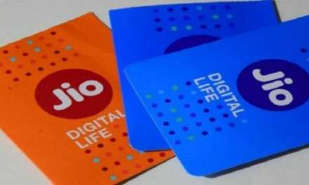 Google to invest Rs 337.37 billion in Jio Platforms; both companies to jointly develop affordable smartphone