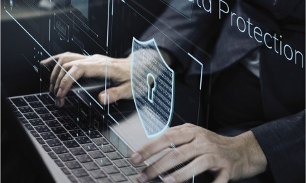 Combating Cyberthreats : Enterprises step up their vigil