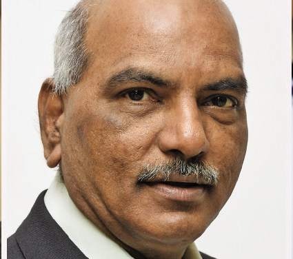 Interview with Padmanabhan Iyer, MD and Global CEO, 3i Infotech Limited