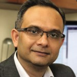Interview with Rajesh Kumar R., VP, Automation and Head of Global Delivery, Mindtree