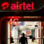 Airtel raises $750 million via allotment of unsecured senior fixed rate notes to eligible investors