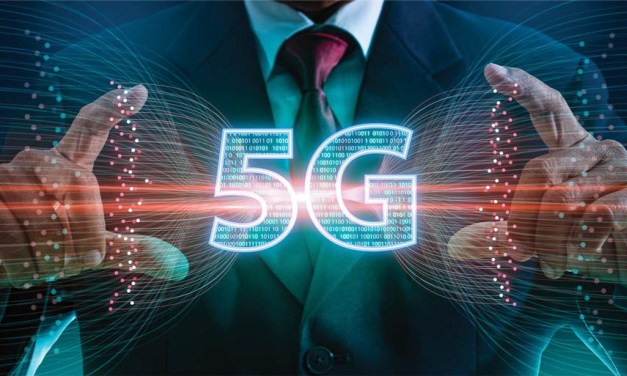 5G Moves: SEA emerges as a promising market