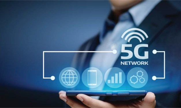 Enabling 5G: Massive MIMO enables telcos to provide uninterrupted high speed services