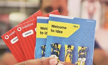 Vodafone Idea pays additional Rs 10 billion to DoT for AGR dues