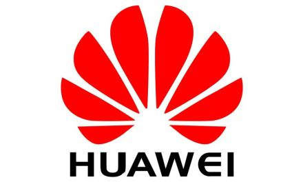 UK government bans the use of Huawei's equipment in 5G networks