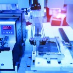 Local Focus: PLI scheme to drive domestic telecom equipment production