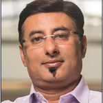 Interview with Siddhartha Roy, COO, Hungama Digital Media