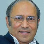 """""""Need to widen the scope of IP-1 players"""": Views of ATC's Amit Sharma"""