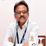 """""""PPP is the biggest opportunity for the private sector"""" : Views of Sarvesh Singh"""