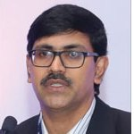 """We need to double the fibre footprint"": Views ofReliance Jio's Sairam Prasad"