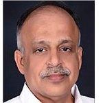 Views of Ram Sellaratnam, CMD, iBus Networks