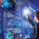 AI Applications: Telecom networks set to become more adaptive