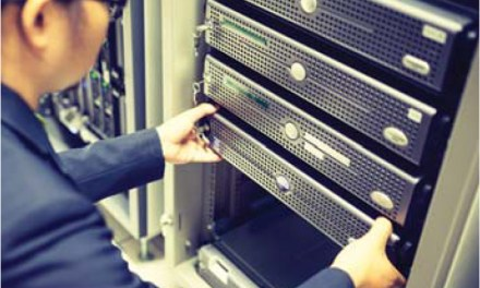 Looking to Diversify: Towercos explore the micro data centre space