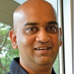 Interview with Vineet Rao, CEO and CTO, DealShare