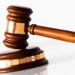 SC registers government's appeal against TDSAT's order
